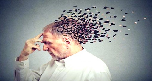 Phát hiện mối liên hệ giữa bệnh tim và Alzheimer
