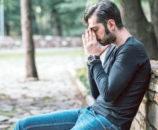 Liệu pháp testosterone đẩy lùi trầm cảm ở nam giới