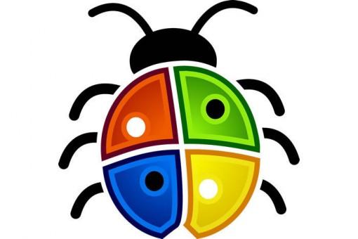 Microsoft bí mật thu thập dữ liệu từ người dùng Office ProPlus