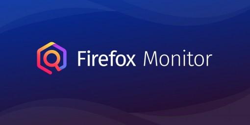 Firefox bổ sung thông báo trong trình duyệt khi phát hiện trang web vi phạm