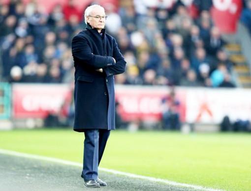 """""""Gã thợ hàn"""" làm gì để vực dậy Fulham?"""