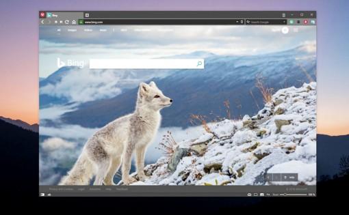 3 phần mềm không thể thiếu trên Windows 10