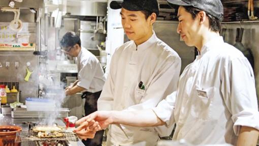 Quốc hội Nhật Bản thông qua luật mở rộng cửa lao động nước ngoài