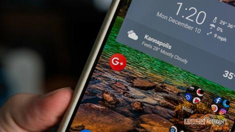 Google sẽ đóng cửa Google+ sớm hơn dự kiến