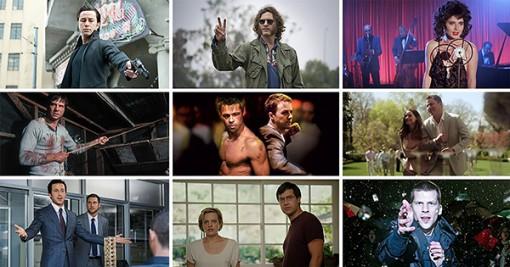 Sự thay đổi của thị trường  điện ảnh Hollywood