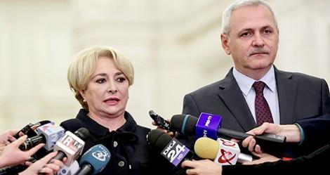 """Romania chỉ trích EU """"phân biệt đối xử"""""""