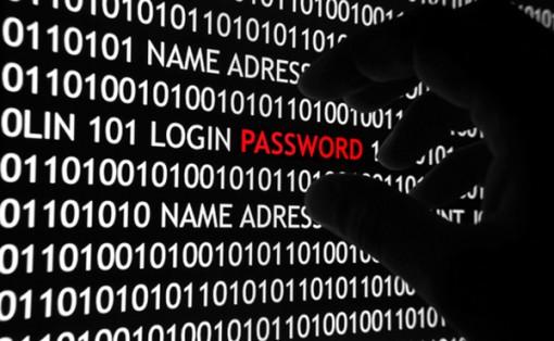 25 mật khẩu yếu nhất năm 2018