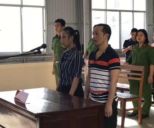 Hoãn phiên tòa xử vụ án nhà báo lừa đảo doanh nghiệp