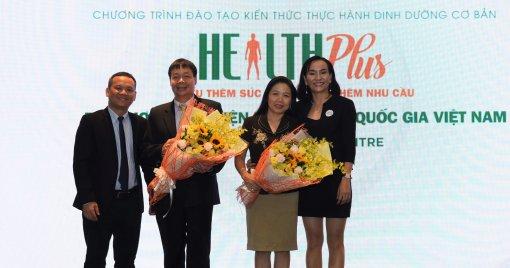 Chăm sóc sức khỏe chủ động – xu hướng mới trong lĩnh vực y tế