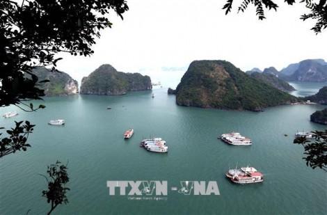 Việt Nam lần thứ hai tổ chức Diễn đàn Du lịch ASEAN 2019