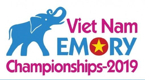 Vietnam to hold first memory championships in April