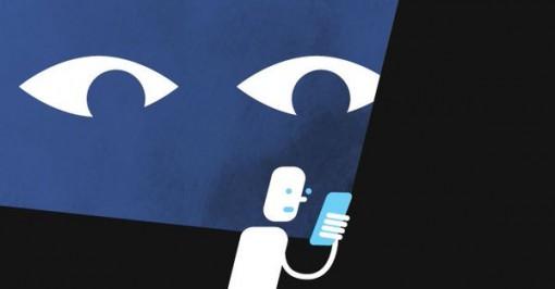 """Facebook bị phê phán """"dùng tiền đổi lấy thông tin riêng tư của thanh thiếu niên"""""""