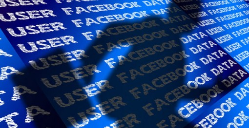 Apple loại bỏ dữ liệu Facebook Reaper từ iPhone