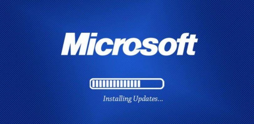 Đã đến lúc cần chặn Windows tự động cập nhật