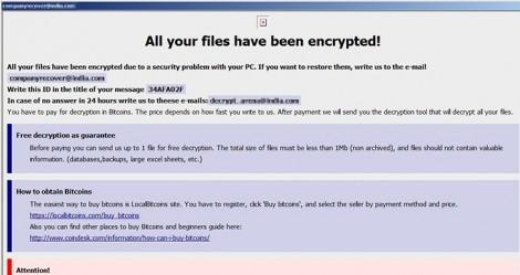 Hacker nước ngoài đang tấn công có chủ đích vào các server Việt Nam