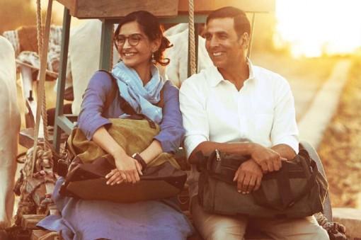 Tạo sức lan tỏa cho phim Ấn Độ
