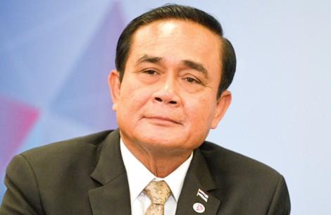 Thủ tướng Thái Lan là ứng cử viên được ưa thích nhất