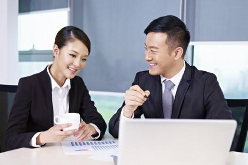 5 cách giúp nhân viên tăng năng suất làm việc gấp 10 lần