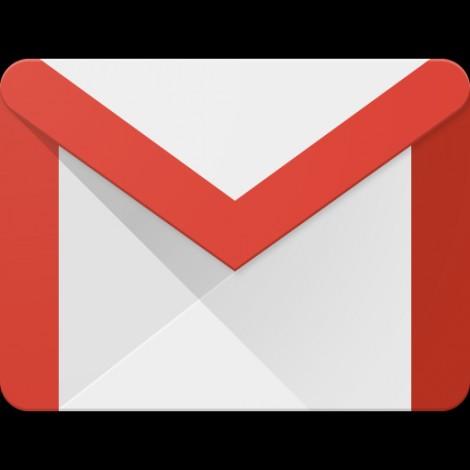 Gmail, Google Drive gặp sự cố ngừng hoạt động toàn cầu