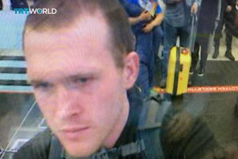 Vụ xả súng tại New Zealand: Thủ phạm muốn tự bào chữa