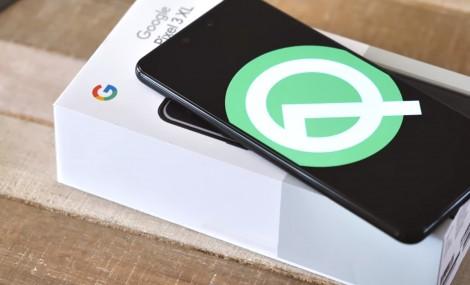 Những cải tiến quan trọng trong Android Q