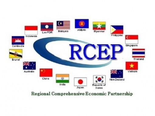 Singapore hopeful for RCEP finalisation this year
