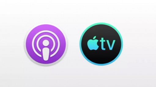 Apple sắp chia tay iTunes