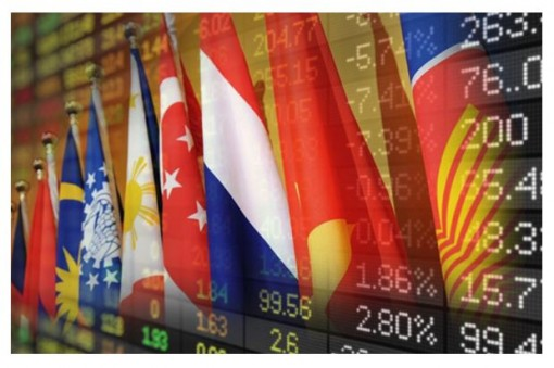 ASEAN local currency transactions promoted