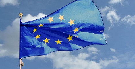 Chỉ thị bản quyền mới của EU có thể phá vỡ Internet