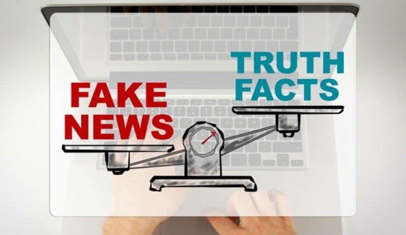 OANA news agencies share experience to regain trust in mainstream news