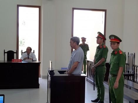 Lừa xin visa xuất khẩu lao động sang Hàn Quốc, lãnh 17 năm tù