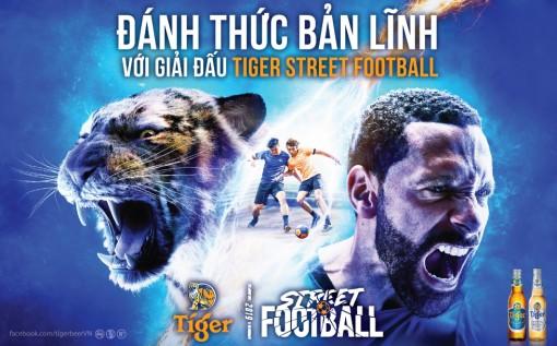 5 siêu sao bóng đá thế giới sắp đến Việt Nam