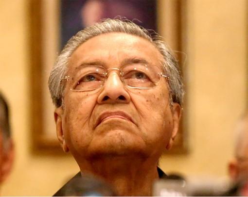 Malaysia khởi động kế hoạch kinh tế mới