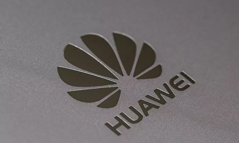 Huawei sẽ bị thiệt hại thế nào nếu không có Android của Google?