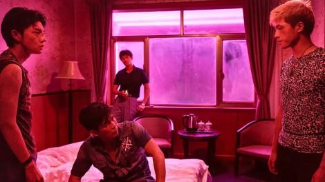 Phim Noir - Dòng chủ lưu mới của điện ảnh Trung Quốc