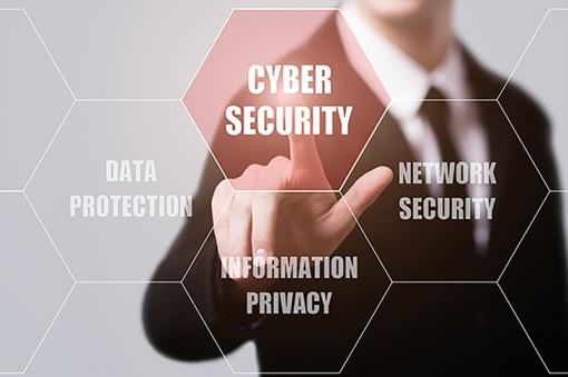 4 công cụ bảo vệ an toàn thông tin trong kinh doanh