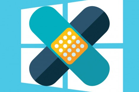 """Microsoft kêu gọi các doanh nghiệp vá lỗ hổng """"BlueKeep"""" của Windows trước khi quá muộn"""
