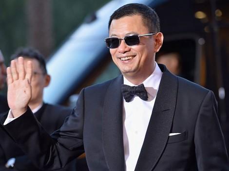Vương Gia Vệ - nhà làm phim tài năng phương Đông
