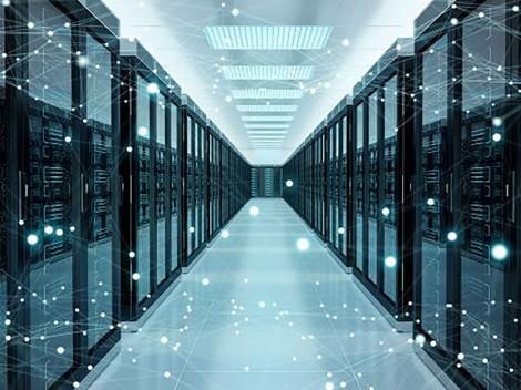 Bộ nhớ liên tục - cuộc cách mạng trong điện toán doanh nghiệp