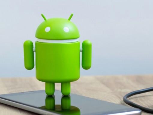 Google mang chuẩn  tin nhắn mới RCS trực tiếp  tới người dùng