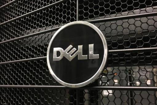 """Hàng trăm triệu máy tính Windows của Dell """"dính"""" lỗ hổng bảo mật"""