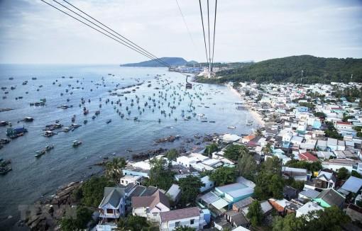 Ngày vì môi trường Phú Quốc sẽ được tổ chức hằng tháng