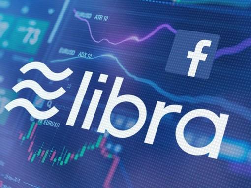 Tiền điện tử của Facebook  liệu sẽ được tin tưởng?