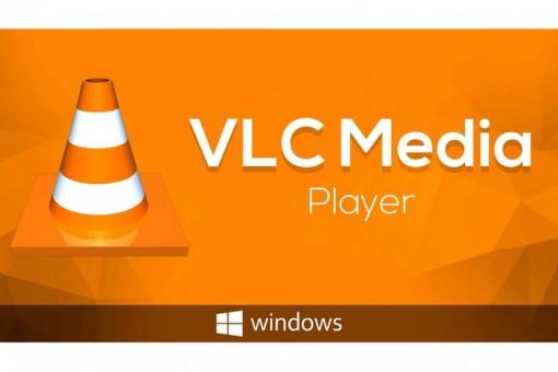 Máy tính có thể bị hack khi phát video không đáng tin cậy bằng VLC Player