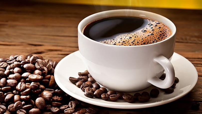 Cà phê có thể chống béo phì?
