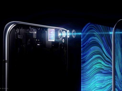 OnePlus 7T Pro: Tổng hợp thời gian ra mắt và cấu hình, giá bán