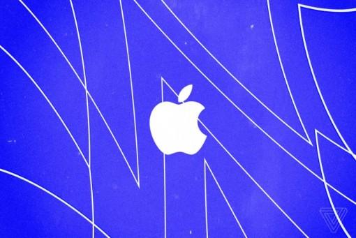 Hệ thống iCloud và cửa hàng của Apple không hoạt động đối với một số người dùng