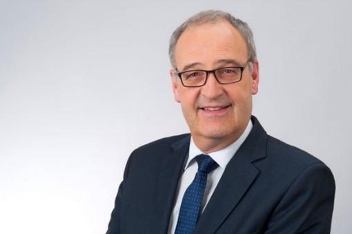 Switzerland wants to step up EFTA-Vietnam FTA talks
