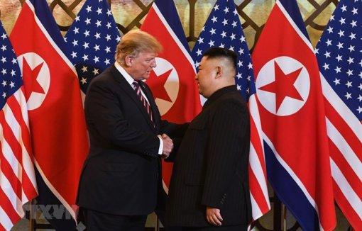ASEAN Regional Forum to welcome US – DPRK peace talks