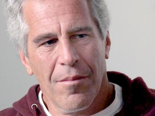 Tòa án Mỹ bác đơn xin bảo lãnh tại ngoại của tỉ phú Epstein